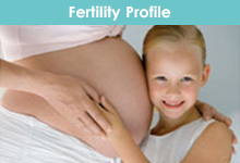 Fertility Profile - Female