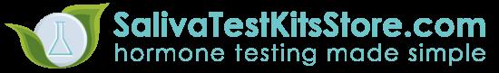 Saliva Test Kits Store