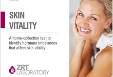 Skin Vitality Profile