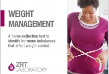 Weight Mgmt Profiles + Vit D